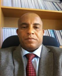 Haileleul Z Woldemariam's picture